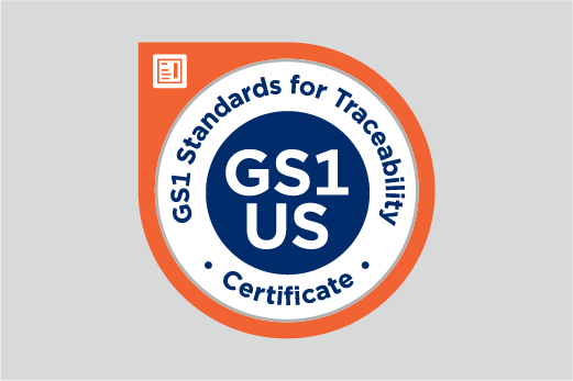 06-6-right-image-acclaim-badge-gs1-foundation-cert-online%401x
