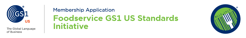 foodservice-gs1-us-standards-initiative@1x