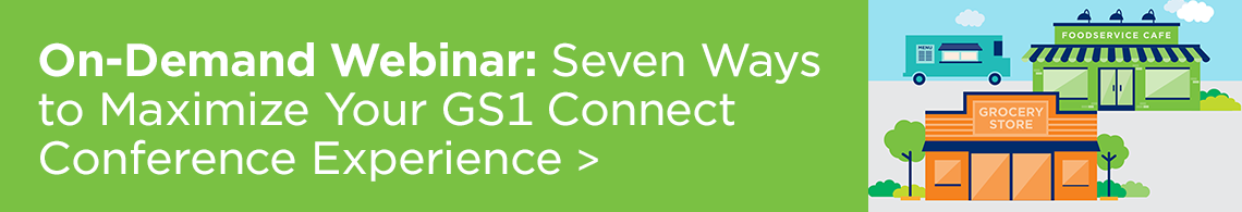 03-3-feature-fs-on-demand-webinar-maximize-connect-experience@1x