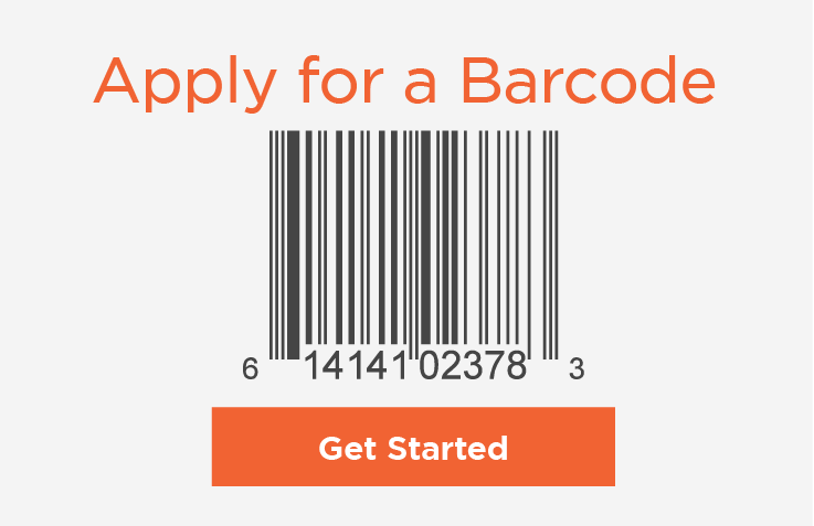 01-module-apply-for-a-barcode@1x