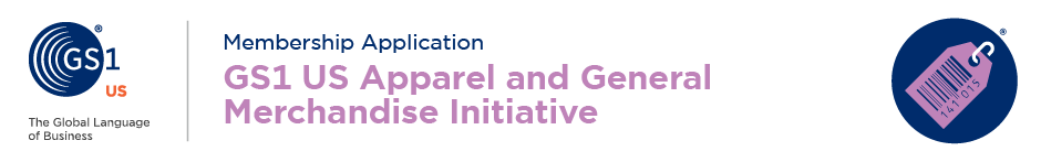 gs1-us-apparel-and-general-merchandise-initiative@1x