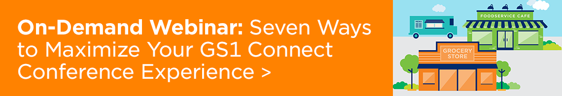 03-2-feature-rg-on-demand-webinar-maximize-connect-experience@1x