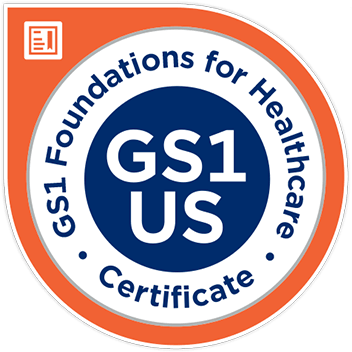 GS1 Foundations for Healthcare