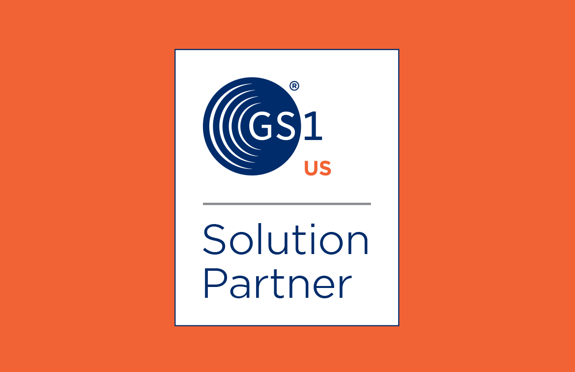 Solution Partners image