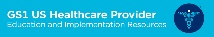 Healthcare Provider Education and Implementation Resources