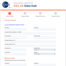 04-A-Data_Hub_Application-Step 2