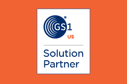 Become a GS1 US Solution Partner – GS1 US