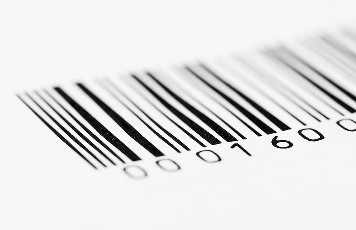 Which Barcode is Right For You