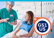 GS1 Standards for Healthcare Providers Certificate Course