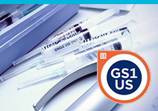 GS1 Standards for U.S. FDA UDI Certificate Course