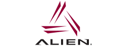 connect-sponsor-silver-alien-technology