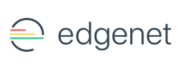 connect-sponsor-silver-edgenet