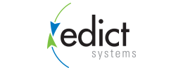 connect-sponsor-silver-edict-systems