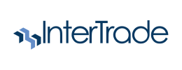 connect-sponsor-silver-intertrade