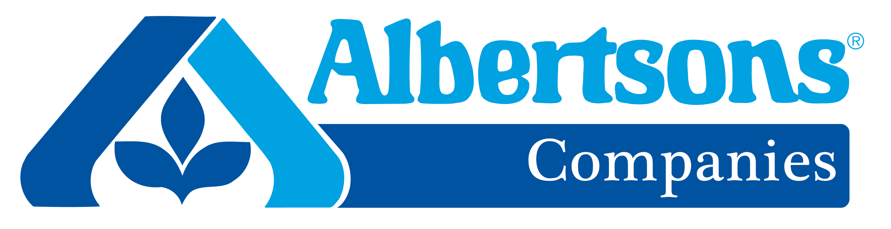 The Albertsons Companies Logo