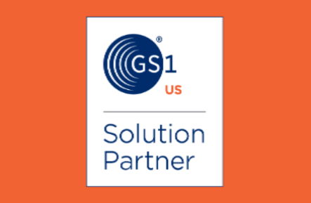 web-module-solution-partner