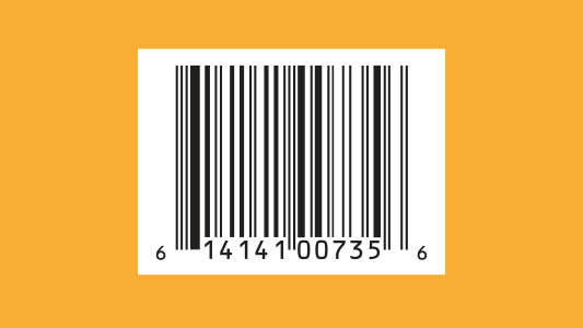 Make a barcode