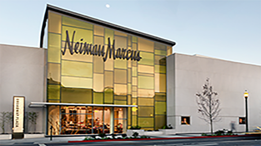 The Neiman Marcus Group