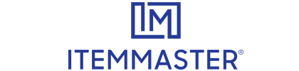 connect-sponsor-gold-itemmaster