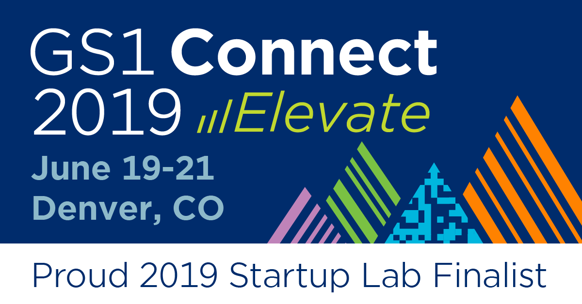 facebook-connect-2019-startup-lab-finalist